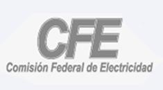 transformadores de distribucion quantum cert 2 - Quantum Electric | Transformadores tipo Poste, Pedestal y Subestación