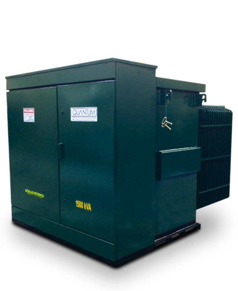 transformadores-electricos-pedestal-trifasico-2