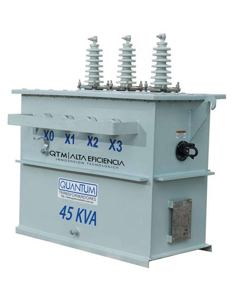 transformadores-electricos-poste-trifasico3