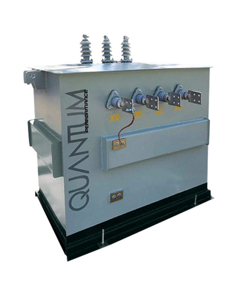 transformadores-electricos-subestacion-trifasico-quantum-2