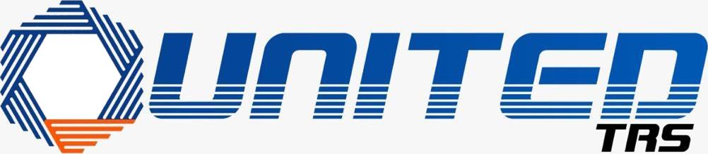 logo united trs transparente - Quantum Electric | Transformadores tipo Poste, Pedestal y Subestación